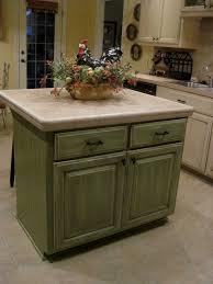 best of kitchen cupboard hardware collection best kitchen