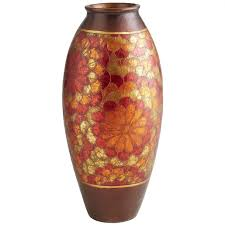 vase home decor decorations click to expand home decor vase ideas home decor