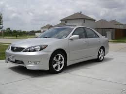 2005 toyota corolla review 2005 toyota camry overview cargurus