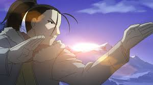 fullmetal alchemist bonus episode the tale of teacher full metal alchemist fandom