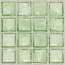 glass tile black friday home depot ad 40 best tile images on pinterest glass tiles iridescent tile