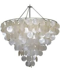 pearl chandelier charming of pearl chandelier colour inspiration creams