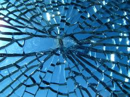 how to fix cracked glass window bear glass commercial and residential glass repair bear glass blog