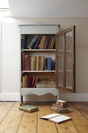 Building Wooden Bookcase by How To Refurbish An Old Bookcase
