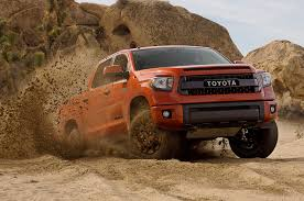 How Much Does The Toyota Ft1 Cost 2018 Toyota Tundra Redesign Engines Release Date Price
