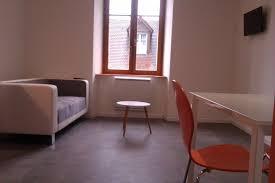 chambre t1 location appartement meublé montbeliard sochaux belfort étudiant