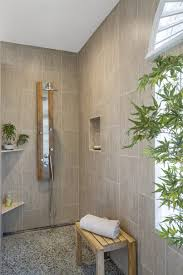 bathroom zen living by design japanese soaking tub asian