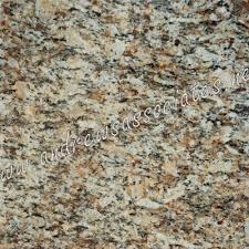 ornamental white granite countertops fabricators and installers