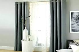 chevron bedroom curtains gray bedroom curtains blue and gray decorating ideas curtain colors