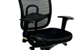 siege bureau siage de bureau ergonomique ikea ikea siege de bureau ikea chaises