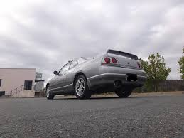 chowies r33 gts t skyline mighty car mods official forum