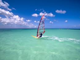 the best key west tours activities and things to do