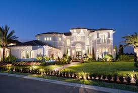Architecture Luxury Mansions House Plans With Greenland Boca Raton Fl New Homes For Sale Royal Palm Polo Signature