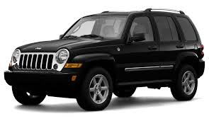 silver jeep liberty with black rims amazon com 2007 jeep liberty reviews images and specs vehicles