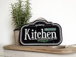 Kitchen Decorating Ideas For Walls Kitchen Decor For Walls Kitchen Decor Design Ideas