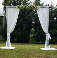 wedding arches geelong wedding arch with flowers wedding arch inspiration