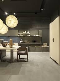 modern italian kitchen modern italian kitchen designs from pedini exposed concrete