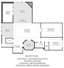at t center floor plan the reserve at katy the estates the arborglen home design