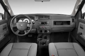 Dodge Dakota Truck Seats - 2011 ram dakota reviews and rating motor trend