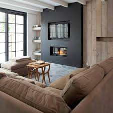 Design Living Room With Fireplace And Tv Elegant Contemporary And Creative Tv Wall Design Ideas