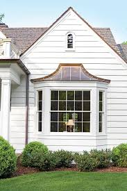 window bump out house exterior pinterest window bay bay window house plans elegance at its best home furniture