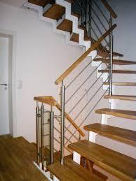 fuchs treppen preise treppe fuchs treppen stahlholztreppen zweiholmtreppen