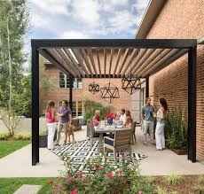 Backyard Parties 159 Best Pergolas U0026 Shade Structures Images On Pinterest Garden