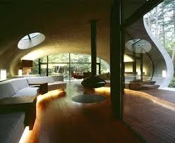 unique home interior design cool unique house interior design images simple design home