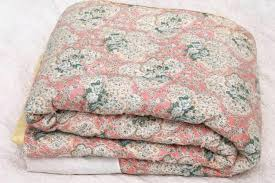 Shabby Chic White Comforter by Shabby Chic Patchwork Quilts U2013 Boltonphoenixtheatre Com
