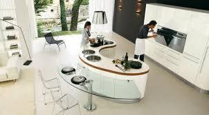 office de cuisine cuisine ilot central design 11 de conforama 6 idees style 990 660