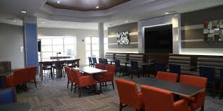 hotels in elk grove ca holiday inn express u0026 suites elk grove