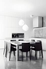 Kitchen Diner Lighting Ideas 1427 Best Home Base Images On Pinterest Architecture Kitchen