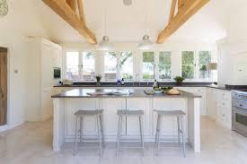 cucine rustiche 10 fantastiche idee da copiare shaker kitchen