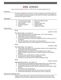 Best Things To Say On A Resume by Guidelines For What To Include In A Resume Good Things To Put On