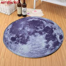 themed rug universe outer space themed children play carpet rug kids