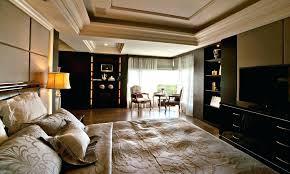 home design and decor magazine home design decor home design and decor photo gallery of home