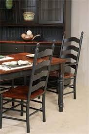 Country Dining Room Sets by 19 Best Dining Rooms Images On Pinterest Dining Room Tables