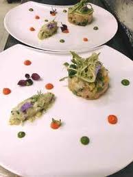 la cuisine d ugo découvrez les plats du restaurant la table d ugo à 17 75017