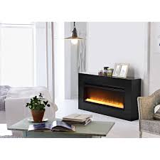living room 2017 living room ideas wall frame decor fireplace tv