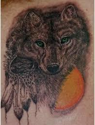 41 best tattoo ideas images on pinterest tattoo ideas tattoo
