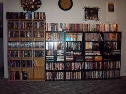 excellent diy dvd storage shelves photo design ideas tikspor