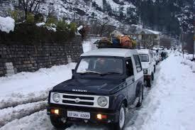 punjabi jeep amritsar u2013 dharamshala u2013 spiti valley u2013 leh u2013 srinagar jeep safari