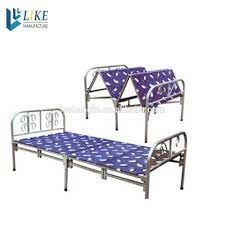 Sofa Bed Price Single Folding Bed Price Single Folding Bed Price Suppliers And