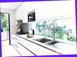 kitchen window dressing ideas kitchen window dressing ideas uk designyou kitchen window
