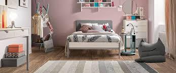 meuble de chambre design fabricant de mobilier design et contemporain meubles gautier