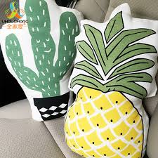 online buy wholesale cusion pineapple from china cusion pineapple