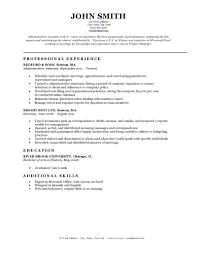 resume template for secretary resumes templates cryptoave com expert preferred resume templates resume genius resumes templates