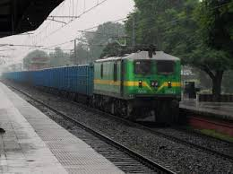 india mau tarighat railway project approved railway pro