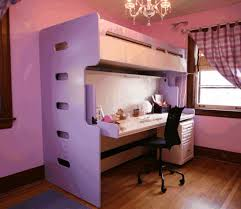 Small Bedroom Layout Ideas by Small Bedroom Layout Ideas Dark Pink Checkered Bed Frame Comfy