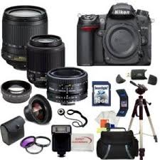 amazon black friday coupon 2012 168 best exclusive coupon code vip membership 70 images on